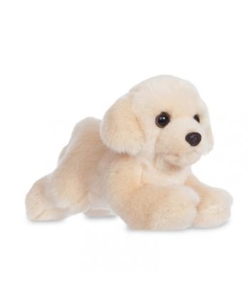 Plyšový labrador - Luv to Cuddle (20 cm)