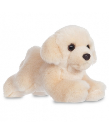 Plyšový labrador - Luv to Cuddle (28 cm)
