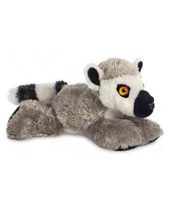Plyšový lemur - Flopsie (20,5 cm)