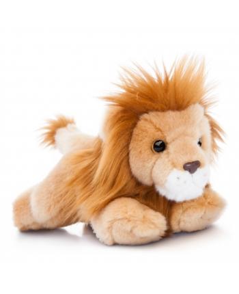 Plyšový lev - Luv to Cuddle (28 cm)