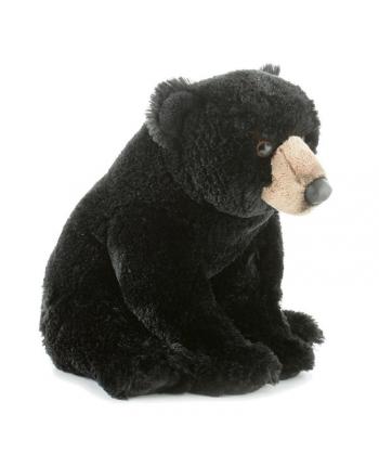 Plyšový medveď Blackstone - Flopsie (30 cm)