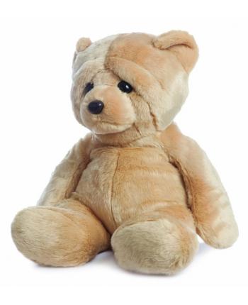 Plyšový medveď  Woe - Bear Collection (35,5 cm)