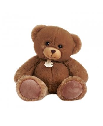Plyšový medvedík Bellydou hnedý - Histoire D´Ours (40 cm)