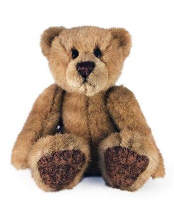 Plyšový medvedík Charles (21 cm)