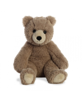 Plyšový medvedík Harry - Bears (23 cm)