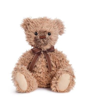 Plyšový medvedík Noah (35,5 cm)