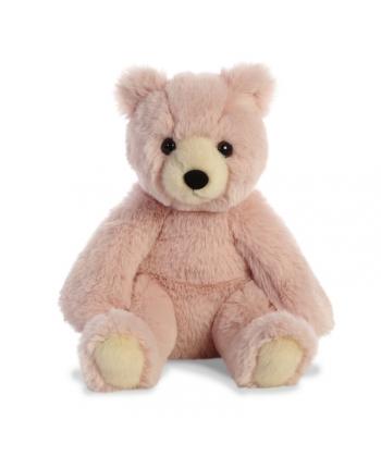 Plyšový medvedík Olivia - Bears (23 cm)