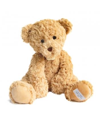 Plyšový medvedík Vintage - Histoire D´Ours (50 cm)