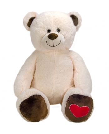 Plyšový medvedík Walgreen (110 cm)