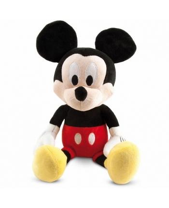 Plyšový Mickey Mouse (20 cm)