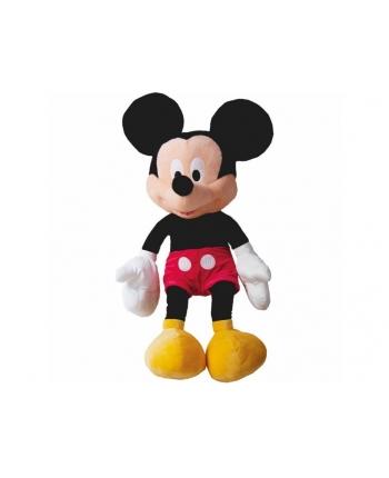 Plyšový Mickey Mouse - 80 cm