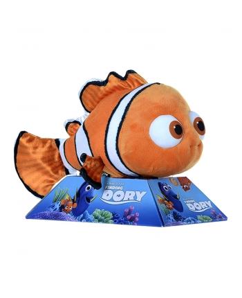 Plyšový Nemo - Hľadá sa Dory (34 cm)