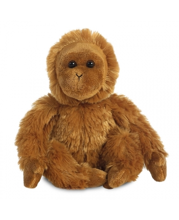 Plyšový orangután Jupiter - Flopsie (20,5 cm)