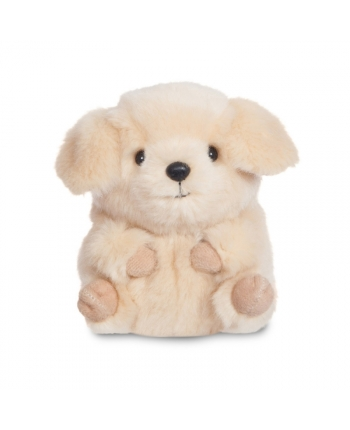 Plyšový labrador - Rolly Pets (12,5 cm)