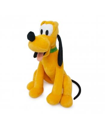 Plyšový pes Pluto so zvukom - Mickey Mouse - Disney 28 cm