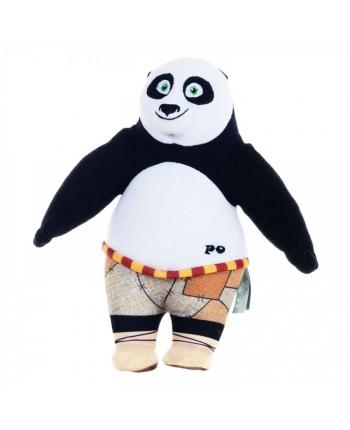 Plyšový Po stojaci - Kung Fu Panda 3 (28 cm)
