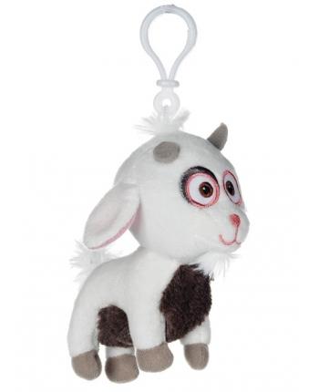 Plyšový prívesok koza - Ja, zloduch 3 (12 cm)