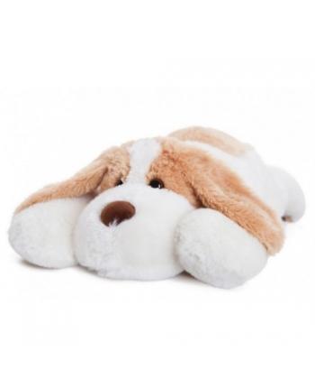 Plyšový psík Jake (101,5 cm)
