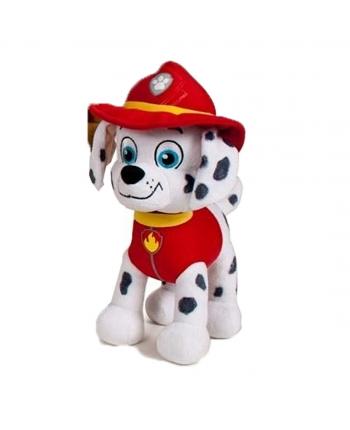 Plyšový psík Marshall - Paw Patrol (19 cm)