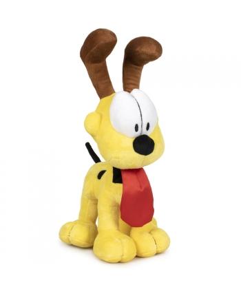 Plyšový psík Odie - Garfield - 32 cm