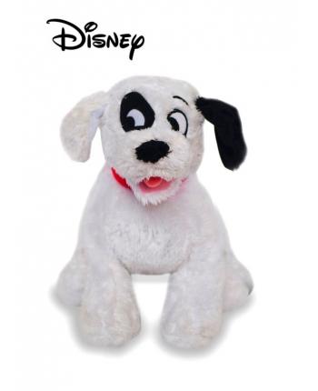 Plyšový psík Pongo - 101 dalmatíncov - Disney Classic - 30 cm