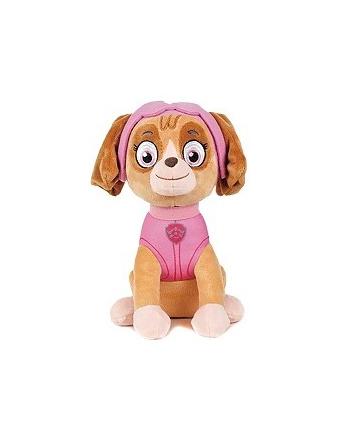 Plyšový psík Skye - Paw Patrol (61 cm)