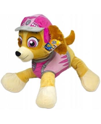 Plyšový psík Skye - Paw Patrol Rescue - 60 cm