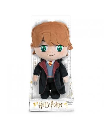 Plyšový Ron Weasley - Harry Potter - 20 cm