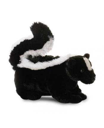 Plyšový skunk - Flopsies Mini (20,5 cm)