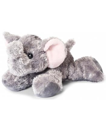 Plyšový slon Ellie - Flopsie (20,5 cm)