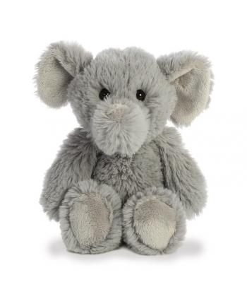 Plyšový sloník - Cuddly Friends (20 cm)