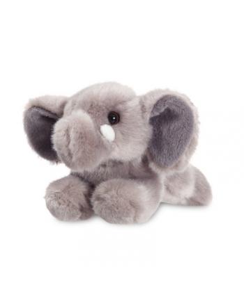 Plyšový sloník - Luv to Cuddle (20 cm)