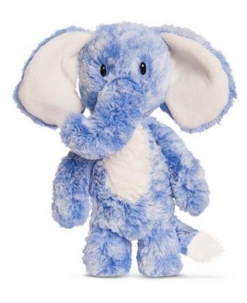 Plyšový sloník - Smitties (28 cm)