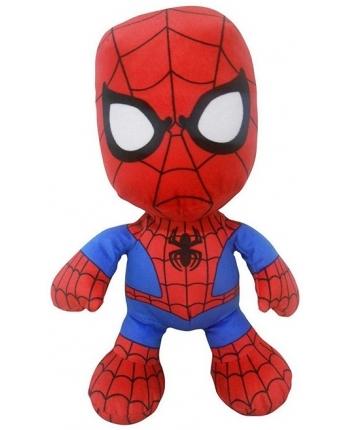 Plyšový Spiderman - Marvel (30 cm)
