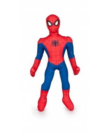 Plyšový Spiderman stojící - Marvel (31 cm)