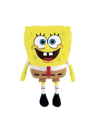 Plyšový SpongeBob (45 cm)