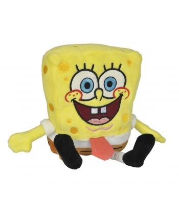 Plyšový SpongeBob prdiaci (16 cm)