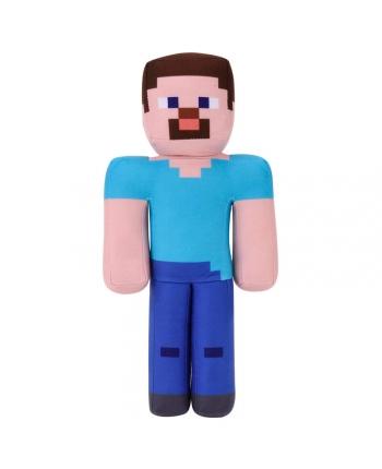 Plyšový Steve malý - Minecraft - 22 cm