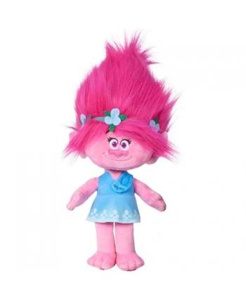 Plyšový Troll Poppy - Trollovia (44 cm)
