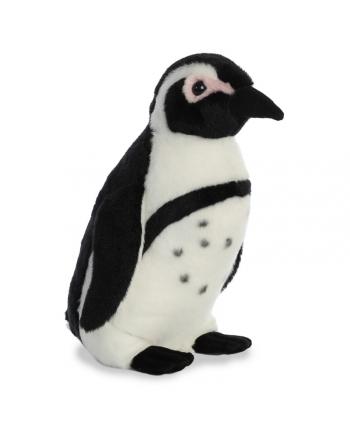 Plyšový tučniak africký - Destination Nation (28 cm)