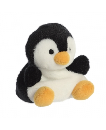 Plyšový tučňák Chilly - Palm Palms - 12 cm