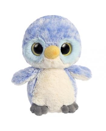 Plyšový tučniak Kookee - YooHoo (20 cm)