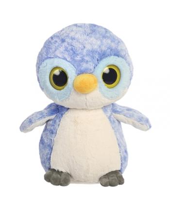 Plyšový tučňák Kookee - YooHoo (40,6 cm)