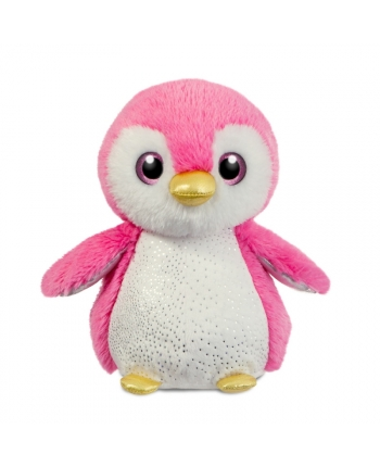 Plyšový tučniak Lily - Sparkle Tales (30,5 cm)