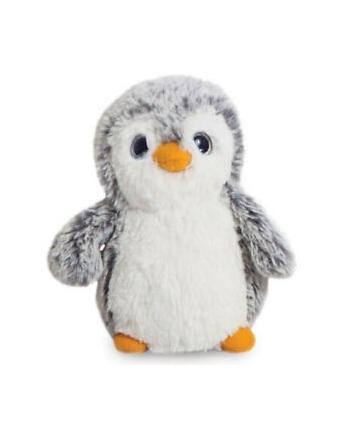Plyšový tučniak Pom Pom (15 cm)