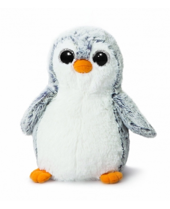 Plyšový tučniak Pom Pom - 28 cm