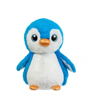 Plyšový tučniak Rocky - Sparkle Tales (30,5 cm)