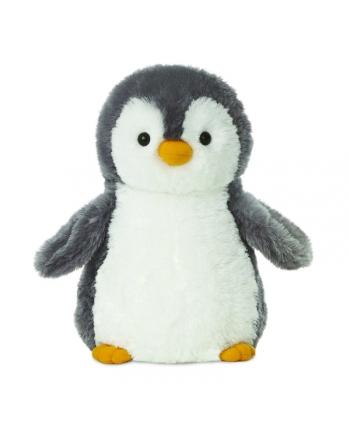 Plyšový tučniak sivý - Destination Nation (24 cm)