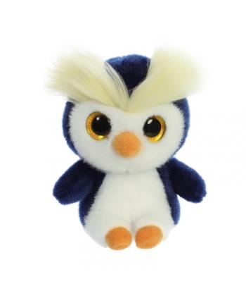 Plyšový tučniak Skipee Baby - YooHoo (12,5 cm)