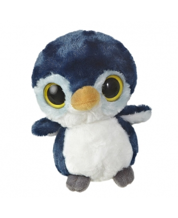 Plyšový tučniak - YooHoo (12,5 cm)